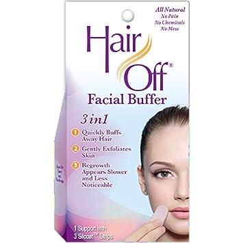 Facial hair buffers pics 638