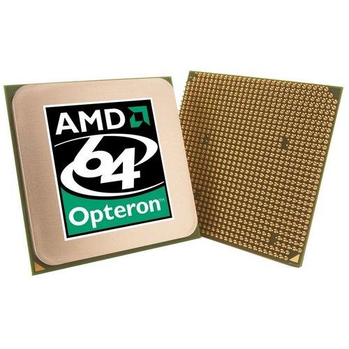 AMD Opteron Dual-core 2214 2.20GHz Processor (OSA2214GAA6CX)