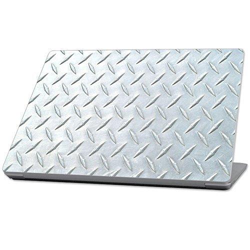 人気特価 MightySkins Protective - Durable and Unique Vinyl wrap Protective cover (MISURLAP-Diamond Skin for Microsoft Surface Laptop (2017) 13.3 - Diamond Plate White (MISURLAP-Diamond Plate) [並行輸入品] B07898GGZ4, XYZ車高調 XYZ-JAPAN:be05b15a --- senas.4x4.lt