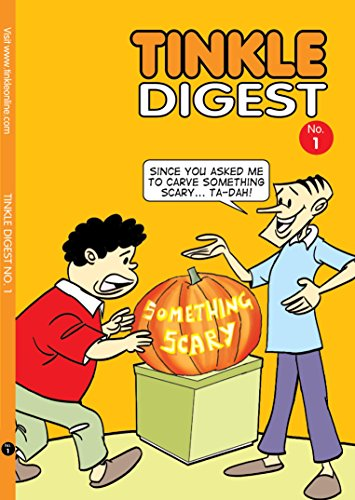 TINKLE COMICS EBOOKS EPUB DOWNLOAD