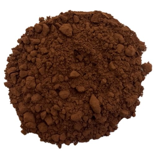 Teton Cocoa Powder by Blommer 50 Lbs by BLOMMER
