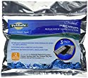 PetSafe Drinkwell Premium Carbon Replacement Filters, 3 pack