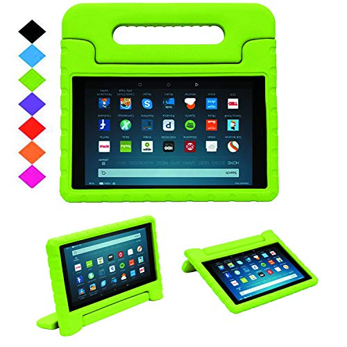 8 tablet protective case - 9