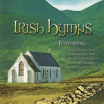Irish Hymns