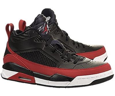 Nike Jordan Men's Jordan Flight 9.5 Basketball Shoe