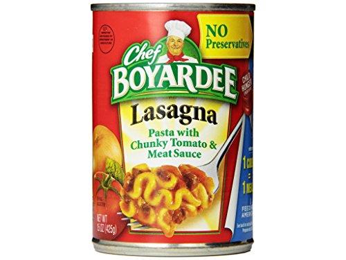 chef-boyardee-lasagna-with-tomato-meat-sauce-15-oz
