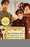 """The Kitchen Boy - A Novel of the Last Tsar"" av Robert Alexander"