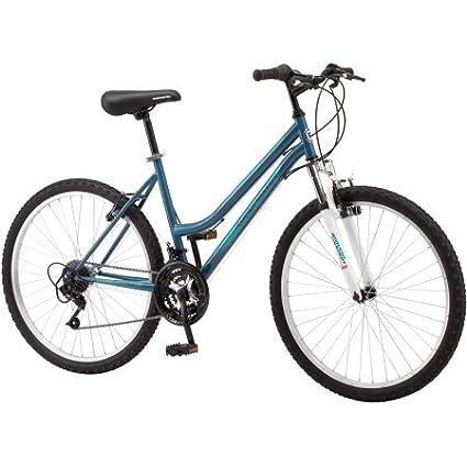 Amazon Com 26 Roadmaster Granite Peak Womens Bike
