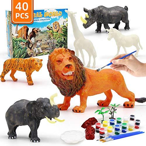 Kids' Art & Craft Supplies