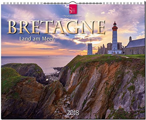 bretagne-land-am-meer-original-strtz-kalender-2018-grossformat-kalender-60-x-48-cm