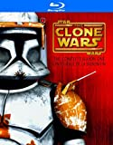 Star Wars: The Clone Wars Box Set [Blu-ray] (Sous-titres franais) (Bilingual)