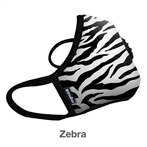 Vogmask-Zebra-N99-CV-Small