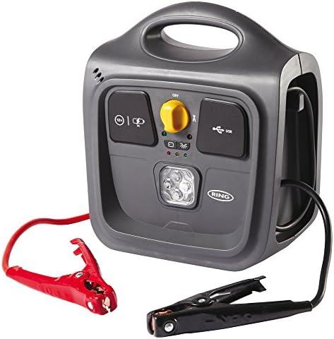 Ring Automotive REPP148 Compact Powerpack 9Ah
