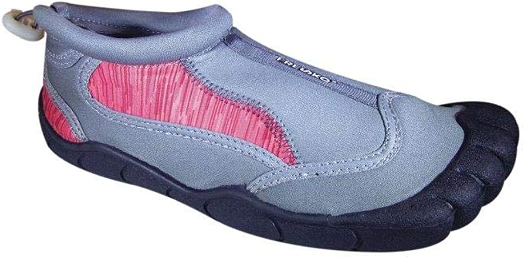 Water Shoes with Toes