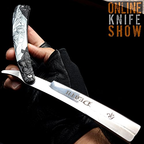 Kunai Daggers - 9