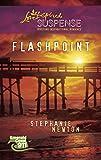 Flashpoint (Emerald Coast 911)