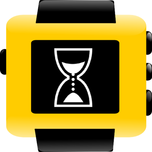 timer-for-pebble-smartwatch