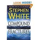 Compound Fractures (Dr. Alan Gregory Novels)