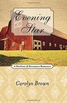 Evening Star Carolyn Brown ebook