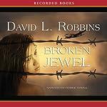 Broken Jewel | David Robbins