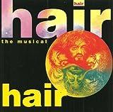 incl. Hare Krishna - Where Do I Go (Compilation CD, 10 Tracks)