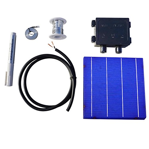 310w solar panel - 6