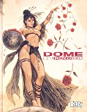 Dome, Luis Royo and Romulo Royo, 1932413804