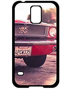 6776994ZH953873637S5 Hot Well-designed Hard Case Cover Ford Mustang Samsung Galaxy S5 detroit tigers Samsung Galaxy S5 case's Shop