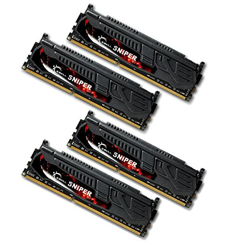 quad channel ddr3 2400 mhz - 2