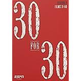 ESPN FILMS 30 FOR 30: COMPLETE SEASON 2