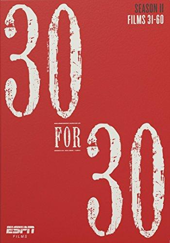 espn-30-for-30-season-2