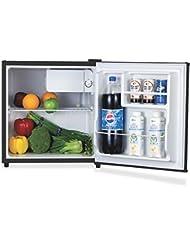 LLR72311 - Lorell 1.6 cu.ft. Compact Refrigerator
