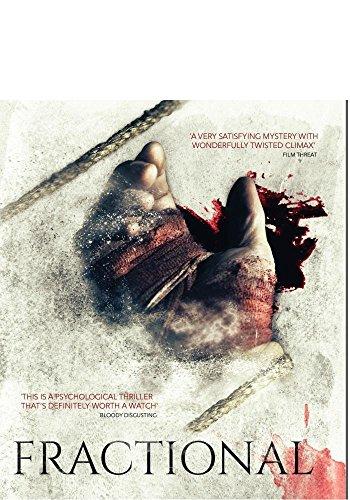 Fractional [Blu-ray]