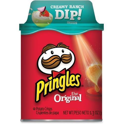12494-keebler-original-pringles-w-ranch-dip-original-130-oz-12-carton