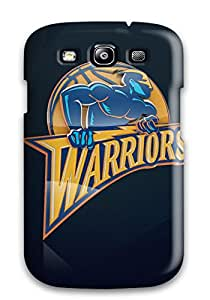 8611999K892703469 golden state warriors nba basketball (7) NBA Sports & Colleges colorful Samsung Galaxy S3 cases