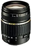 Tamron AF 18-200mm f/3.5-6.3 XR Di II LD Aspherical (IF) Macro Zoom Lens for Canon Digital SLR Cameras