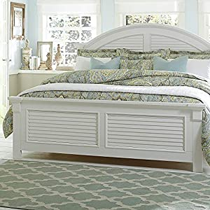 51r4%2Bw6Y5qL._SS300_ Beach Bedroom Furniture and Coastal Bedroom Furniture