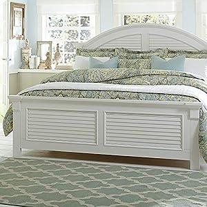 51r4%2Bw6Y5qL._SS300_ Beach Bedroom Furniture and Coastal Bedroom Furniture
