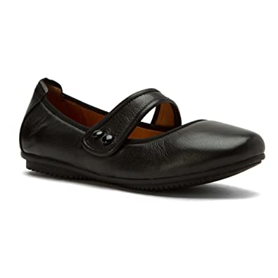 Women's Pippa 27 Flats Shoes