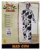 Mad Cow Adult Costume Standard