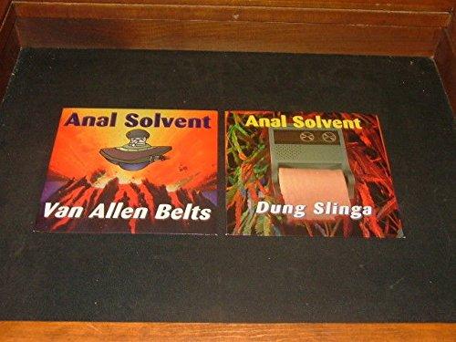2-anal-solvent-records-dung-slinga-van-allen-belts-tk937067