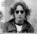 2014 John Lennon Wall Calendar by
