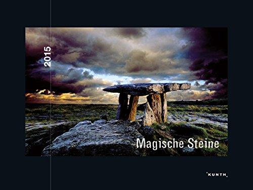 kunth-kalender-magische-steine-2015