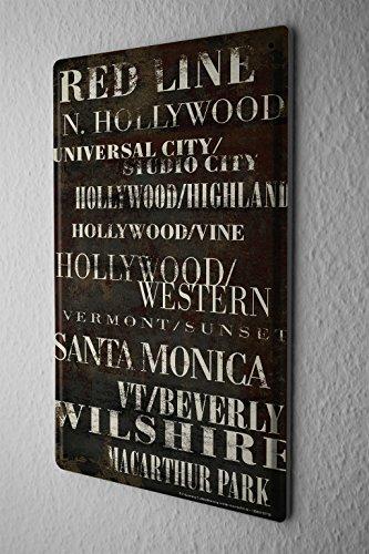 good art hollywood - 7