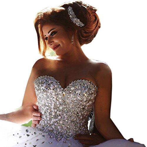 Buy noivas wedding dresses contact - 9