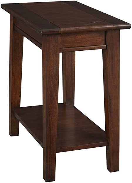 A-America Westlake Chairside Table –