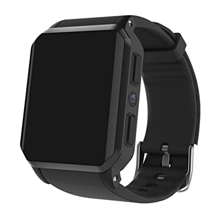Amazon.com: N8 Smart Watches PK LEF1 LEM5 Android 5.1 512 ...