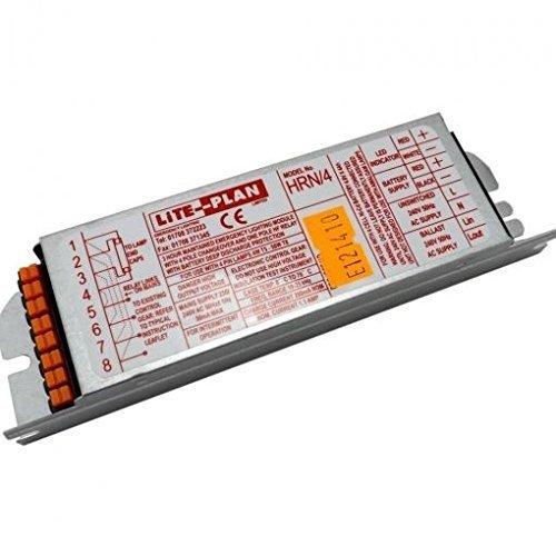 LitePlan HRN/T5/4/14+24 Emergency Lighting Module - For Use