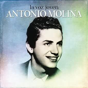 Adios a España de Antonio Molina en Amazon Music - Amazon.es