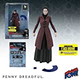 Bif Bang Pow! Penny Dreadful Vanessa Ives 6-Inch Figure - Convention Excl